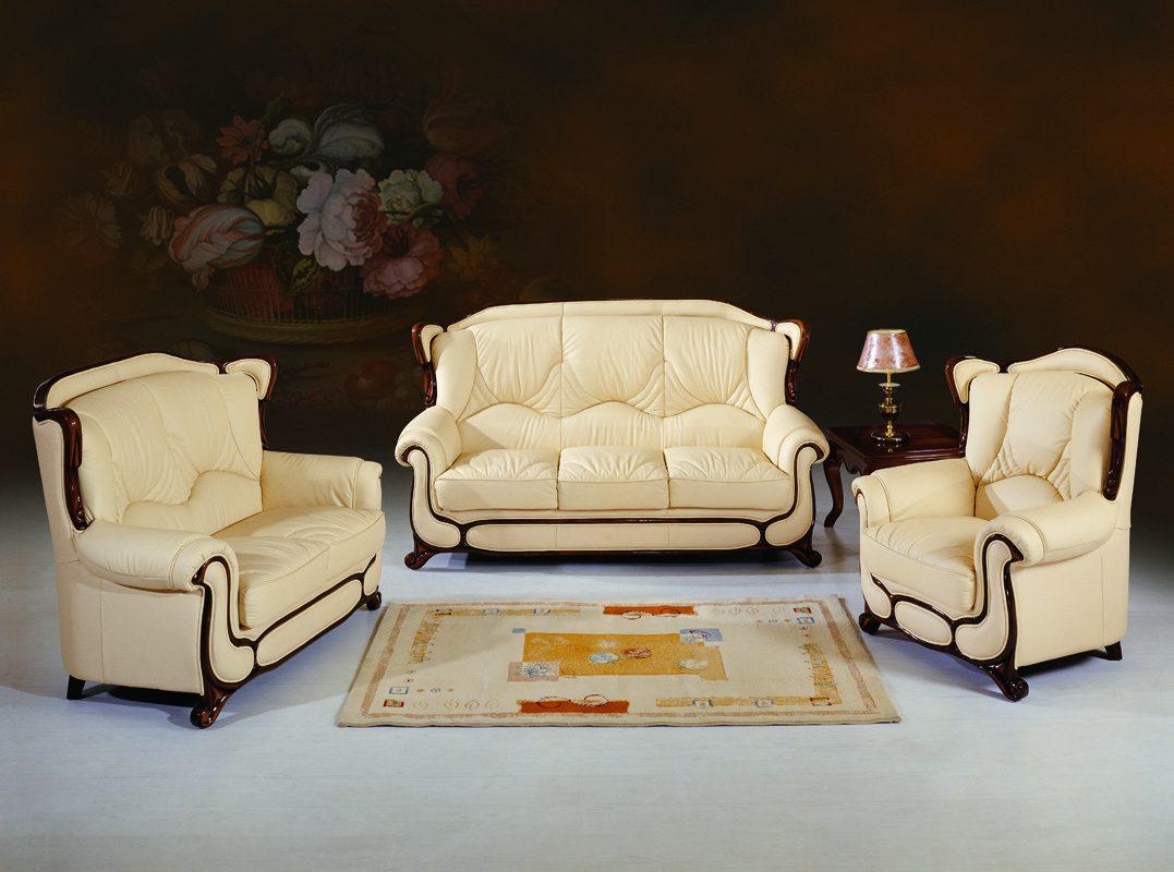 Наборы Мягкой Мебели Для Гостиной