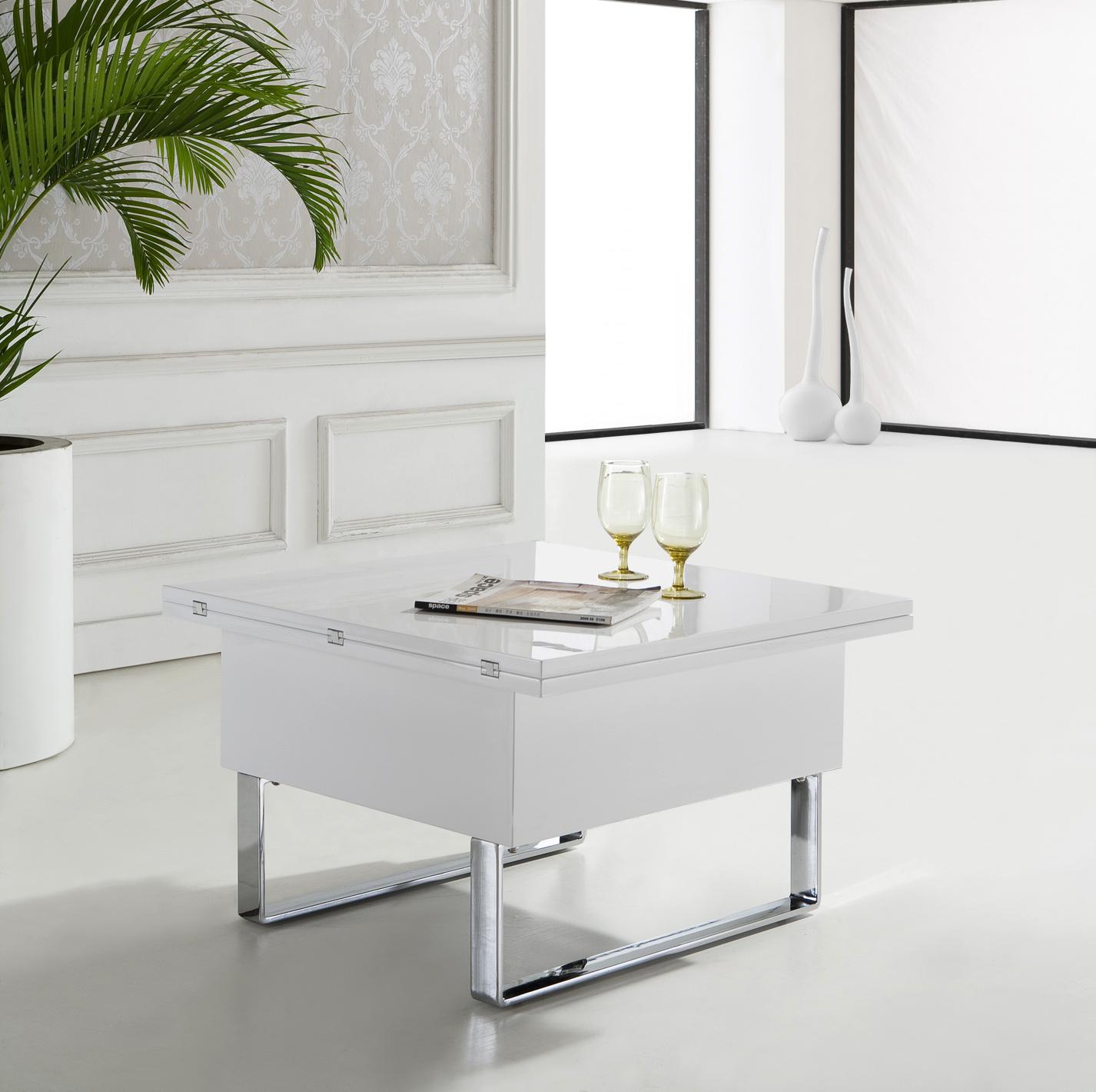 салоны. купить мебель трансформер