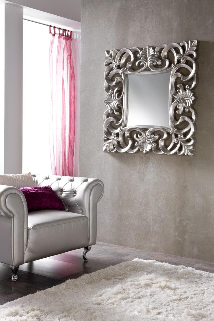 http://esfmoscow.ru/images/furniture/884/2PU021.jpg